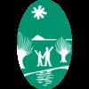 Parc Naturel Régional Scarpe-Escaut