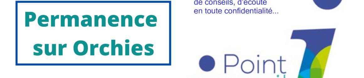 UDAF : Budget Conseil – Permanence sur Orchies
